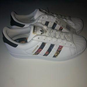 Shell Toe Superstar Adidas